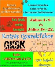 gytábor (2)