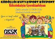 Kölcs.kutyás_2017.11.11.
