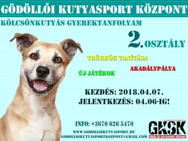 Kölcs.kutyás_2.osztály_2018.04.07.